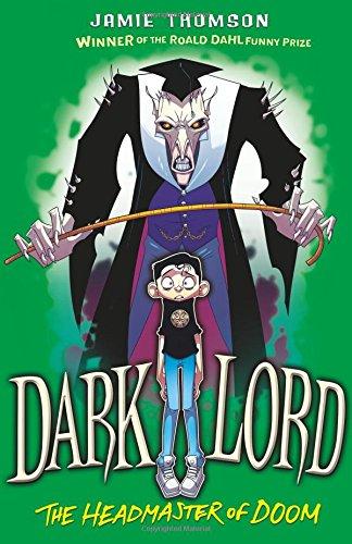 headmaster-of-doom-book-4-dark-lord