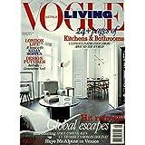 Vogue Living Australia [Jahresabo]