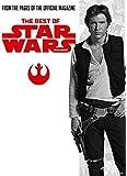 The Best Of Star Wars Insider Vol. 2