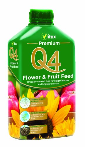 vitax-1l-q4-premium-flower-and-fruit-feed