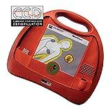 HEART SAVE PAD - Tragbare Defibrillator