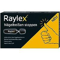 Raylex Aplicador para Dejar de Morderse las Uñas, 1.5 ml