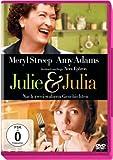 Julie Julia (Pink Edition) kostenlos online stream