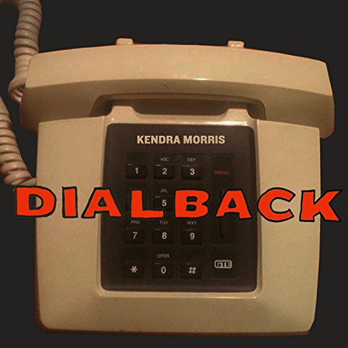 dial-back