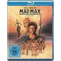 Mad Max 3 - Jenseits der Donnerkuppel