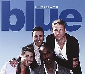 Ultimate Blue