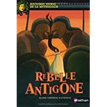 Rebelle Antigone (09)