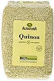 Alnatura Bio Getreide Quinoa, 500 g