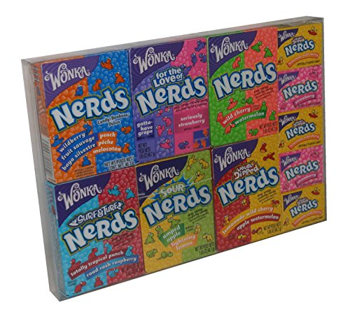 wonka-nerds-gift-box-selection-of-different-flavour-nerds-gift-set-n11
