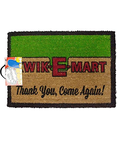the-simpsons-kwik-e-mart-puerta-mat