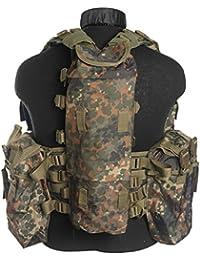 US Tactical Hemd langarm Herren Army Tarn Swat Paintball Neu Shirt longsleeve BW