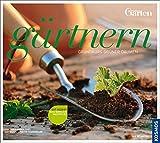 Gärtnern - Grundkurs grüner Daumen