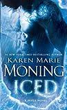 Iced (Fever Novels)