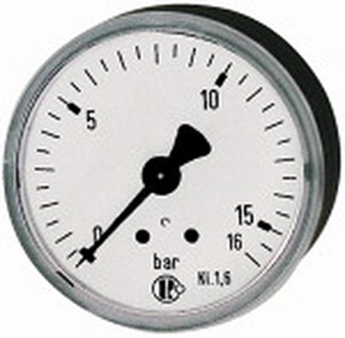 manometer-d-40-mm-0-4-bar-g1-8-rue-zent