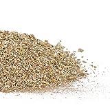 Substrat Vermiculit, Vermiculite 10 Liter