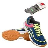 #10: Li-Ning Play Badminton Shoes