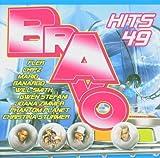 Bravo Hits 49 -