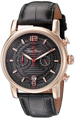 Orologio Uomo Lucien Piccard LP-14084-RG-014