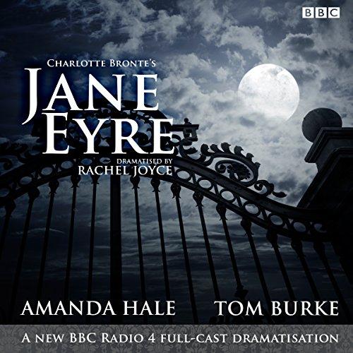jane-eyre-a-bbc-radio-4-full-cast-dramatisation