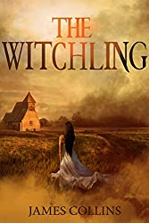 The Witchling