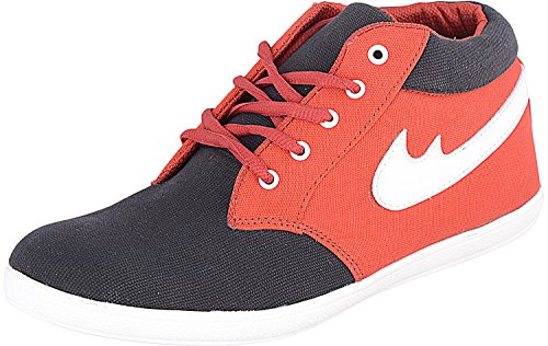 f2ea594a3314 Sneakers - Page 226 Prices - Buy Sneakers - Page 226 at Lowest ...