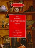 Closet of the Eminently Learned Sir Kenelme Digbie, Opened (1669) (English Kitchen) by Digby, Kenelm (2010) Paperback