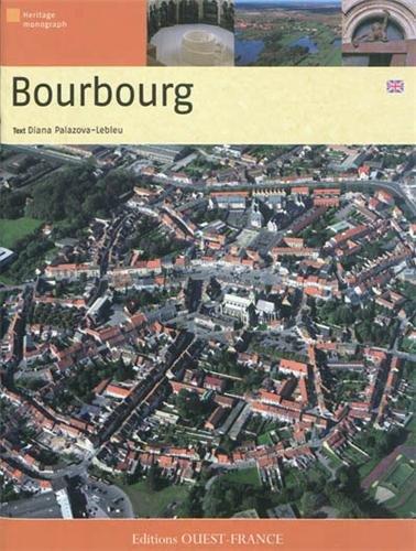 Bourbourg (ang)