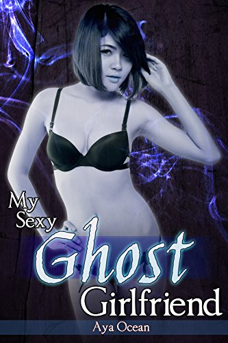 Free sexy ghost cliparts, download free clip art, free clip art on clipart library