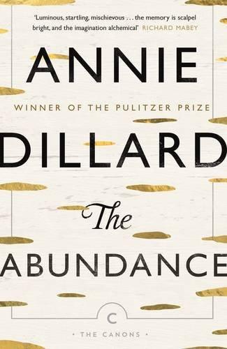 the-abundance-canons