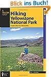 Hiking Yellowstone National Park (Reg...