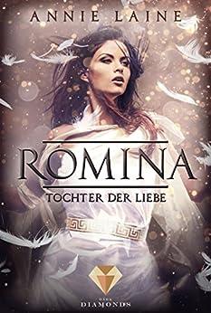 https://nickislesewelt.blogspot.com/2017/08/rezension-romina-tochter-der-liebe.html