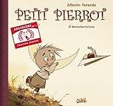 Petit Pierrot - Décrocher la Lune