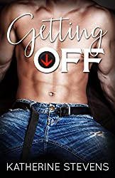 Getting Off: The Elevator Series Book 1.5