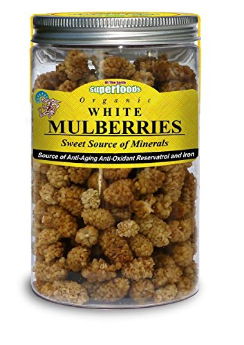 of-the-earth-superfoods-organic-mulberries-white-150g