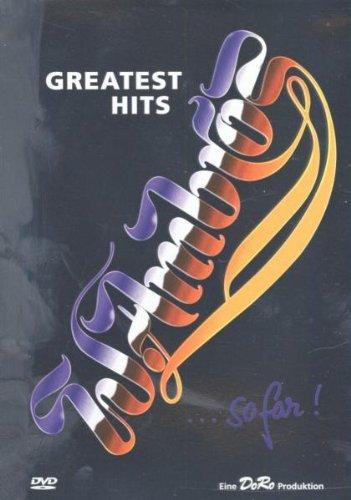Wolfgang Ambros: Greatest Hits - So Far Preisvergleich