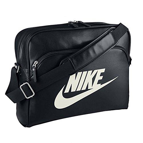 ragetasche Tracktasche - BA4271-019 - schwarz (Nike Schuh Tragetasche)