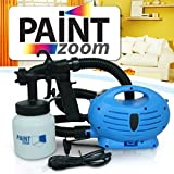 #3: Flipco ® Electric Portable Spray Painting Machine High Quality