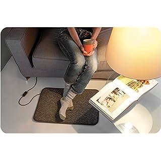 Arnold Rak FH21024 75W Heating Floor Mat 60x40cm