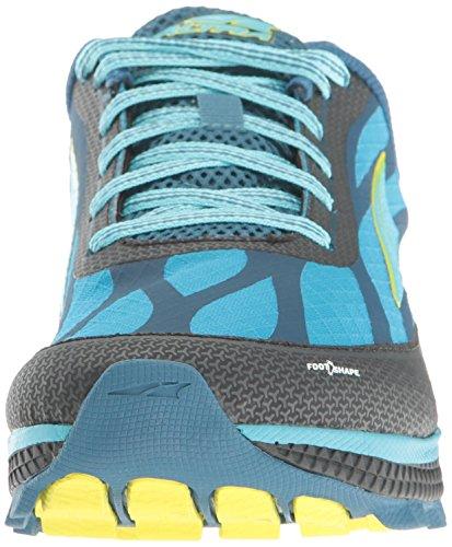 Altra Superior 3.0 W Scarpa Trail Running Blu ...