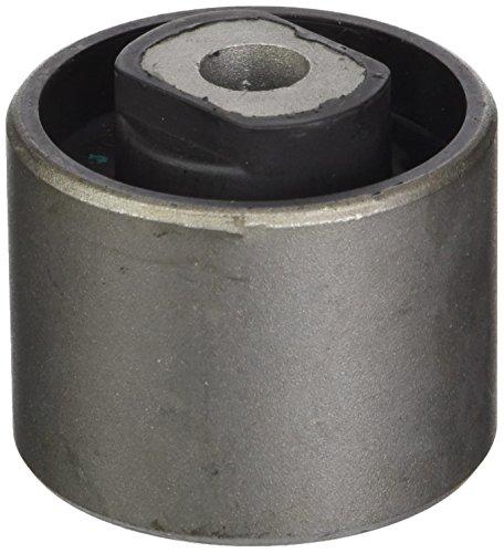 Preisvergleich Produktbild STELLOX 71-11169-SX Lagerung,  Lenker
