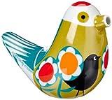 Ritzenhoff 3060001 Zuckerstreuer Bird Chung H13