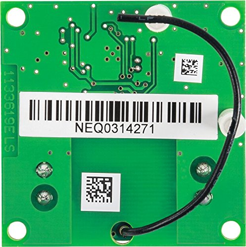 HomeMatic Funk Aktor für Batteriebetrieb - 5