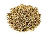 Graines de Cumin/Jeera - 1,5 kg