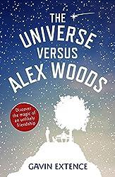 The Universe versus Alex Woods (English Edition)