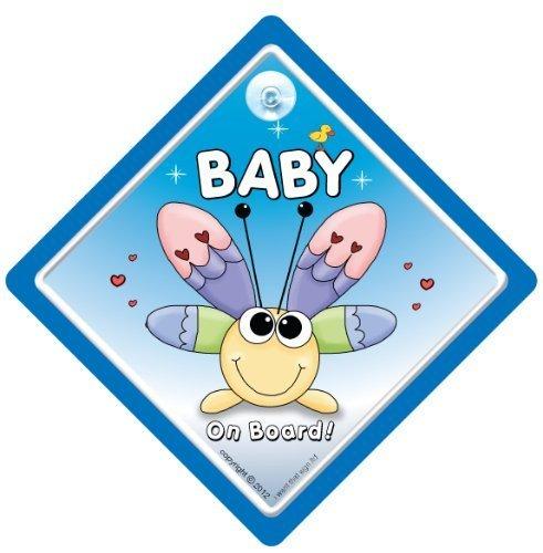 baby-on-board-schmetterling-baby-on-board-schild-autoaufkleber-baby-baby-an-bord-autoaufkleber-mit-a