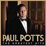 Greatest Hits - Paul Potts