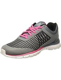 Reebok Women's Escape Xtreme Running Shoes
