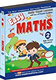 Easy Maths-2