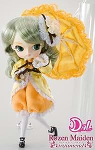 Dal Rozen Maiden Träumend Kanaria Fashion Doll Figure