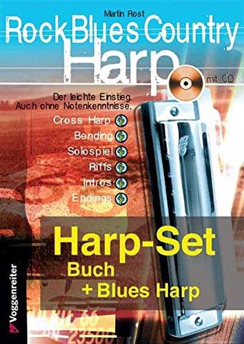 rock-blues-country-harp-set-gleichnamiges-buch-mit-begleit-cd-plus-mundharmonika